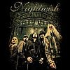 Nightwish - Imaginaerum Tour Edition