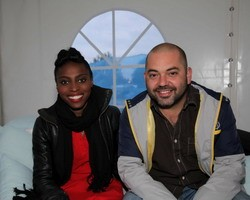 Morcheeba interview