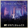 Florence And The Machine - MTV Unplugged - A Live Album