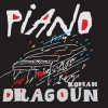 Roman Dragoun - Piano
