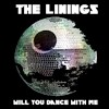 The Linings