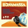 Joe Bonamassa - Driving Towards Daylight
