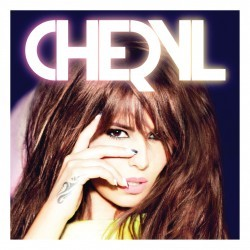 Cheryl Cole - A Million Lights