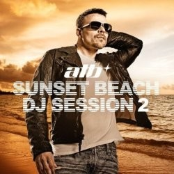 ATB - Sunset Beach DJ Session 2