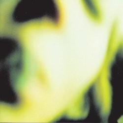 The Smashing Pumpkins - Pisces Iscariot 2012 Deluxe Edition