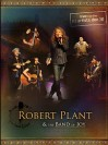 Robert Plant - Live From The Artists Den