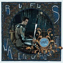 Rufus Wainwright - Want One