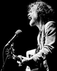 Damien Rice, Roxy