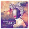 Wynter Gordon - Human Condition: Doleo