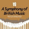 Různí - A Symphony Of British Music: Music For The Closing Ceremony Of The London 2012 Olympic Games