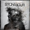 Stone Sour - House Of Gold And Bones Part 1