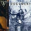 R.E.M. - Document (Anniversary Ed.)