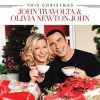 John Travolta & Olivia Newton-John - This Christmas