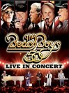 Beach Boys - 50: Live In Concert