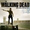 Walking Dead - OST