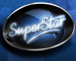 SuperStar 2013
