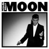 Willy Moon - Here's Willy Moon