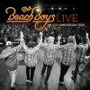 Beach Boys- Live - The 50th Anniversary Tour