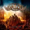 Timo Tolkki's Avalon - The Land of the New Hope