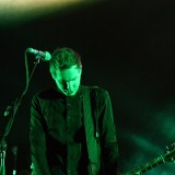 Sigur Ros, Colours Of Ostrava, 18.7.2013