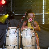 Acoustic Africa, Colours Of Ostrava, 20.7.2013