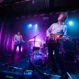 A Place to Bury Strangers, Groom, MeetFactory, Praha, 16.11.2015