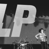 LP, Colours of Ostrava 2017, Ostrava, 20.7.2017