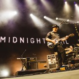 Midnight Oil, Colours of Ostrava 2017, Ostrava, 21.7.2017