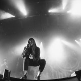 Parkway Drive, Killswitch Engage, Thy Art Is Murder, Fórum Karlín, Praha, 18.2.2019