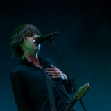 Catfish And The Bottlemen, Sziget Festival 2019, Óbudai island, Budapešť, Maďarsko, 12.8.2019