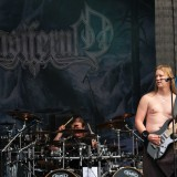 Ensiferum, Metalfest Open Air 2012, 8.-10.6. 2012