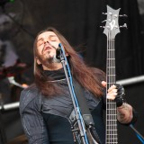 Septicflesh, Metalfest Open Air 2012, 8.-10.6. 2012