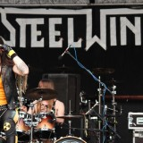 Steelwing, Metalfest Open Air 2012, 8.-10.6. 2012