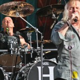 Uriah Heep, Metalfest Open Air 2012, 8.-10.6. 2012