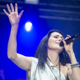 Within Temptation, Novarock 2013, Nickelsdorf, 14.6.2013