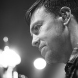 Jimmy Eat World, Lucerna Music Bar, Praha, 22.6.2013